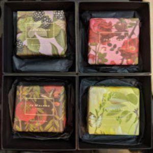 Jo Malone Soap Gift Set